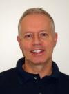 Dr. med. Lars Kretzschmar