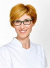 Elina Ziegenhagel
