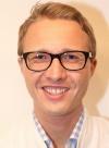 Dr. med. dent. Michael Brüchmann