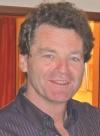 Dr. med. Rainer Bohlayer
