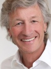 Dr. med. Wolfgang Beck