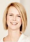 Dr. med. Katrin Fuchs
