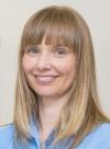 Svenja Ehrhardt