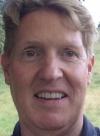 Dr. med. Claus Jochen Lange