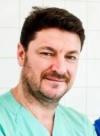 Dr. med. Ulrich Ruppe