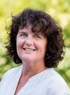Dr. med. Susanne Reschke