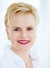 Dr. med. Christina Luther