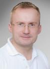 Dr. med. Marcus Kantowski