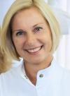 Dr. med. dent. Bettina Arkona