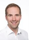 Dr. med. Andreas Wiechert