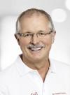 Prof. Dr. med. Stefan Gycha