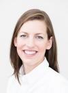 Dr. med. dent. Sandra Wagner