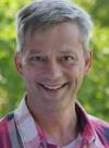 Dr. med. dent. Jens Pönisch