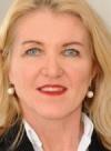 Karina Fröhlich