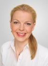 Dr. Jana Nordmann