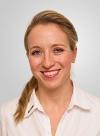Dr. med. dent. Daniela Bössenrodt