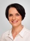 Dr. med. dent. Dorrit Klein