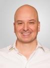 Dr. Ralf Müller-Hartwich