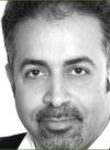M.Sc. Adnan Darwish