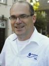 Dr. med. Jens Schumacher