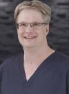 Priv.-Doz. Dr. Dr. Dr. Oliver Seitz M.Sc.