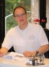 Dr. med. Jan Balczun, MHBA