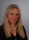 Dr. med. Cornelia Singer