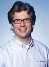 Dr. med. Martin Scholz