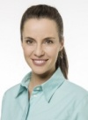 Dr. med. dent. Jasmin Göhring