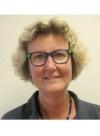 Dr. med. Konstanze Thürmer-Schmidt