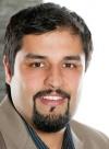 Dr. med. dent. Walid Mirkhyl