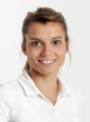 Dr. med. dent. Janine Kloß