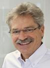 Dr. med. dent. Anton Traub