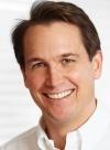Dr. med. dent. Florian Fäßler