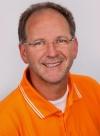 Dr. med. dent. Clemens Guter