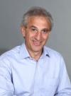Dr. med. Bernd Eck