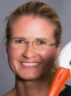 Dr. med. Annette Nickel