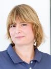 Dr. med. Eva Kalman