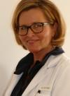 Dr. med. Grit Weigel