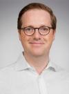 Dr. med. dent. M.Sc. Daniel Lander