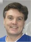 Dr. med. dent. Björn Storsberg
