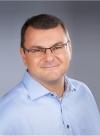 Dr. med. Amir Al-Amin