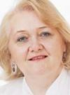 Dr. med. Tatjana Reihs
