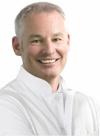 Dr. med. Raimund Völker