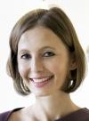 Dr. med. Tatjana Pavicic - Privatpraxis