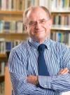 Prof. Dr. med. Dietmar Richter