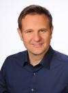 Dr. med. dent. Matthias Hoffmann