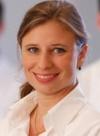Dr. med. Claudia Jäger