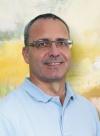 Dr. Heino Kniffler