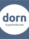 Dr. med. Alexander Dorn